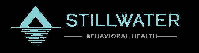 Stillwater Treatment Center